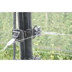 STANDARD - Cerco electrico